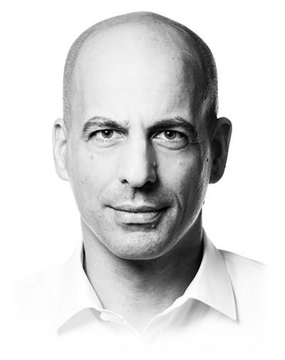 Coaching Frankfurt - Dirk Grzybowski MEIN LIFE COACH - Stärken nutzen, Ziele erreichen