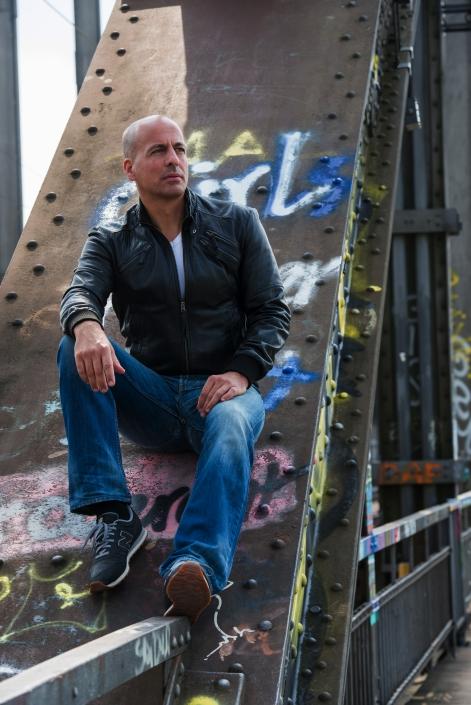 Coaching Frankfurt - Dirk Grzybowski MEIN LIFE COACH – Karriere-Coaching für Frauen – Karriere aktiv und bewusst selbst gestalten
