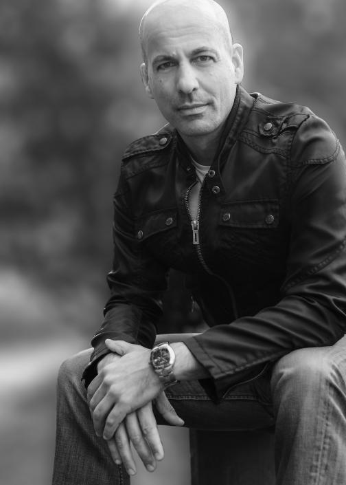 Coching Frankfurt - Dirk Grzybowski MEIN LIFE COACH - Personal Coaching - Aktuelle Lebenssituation verändern und verbessern