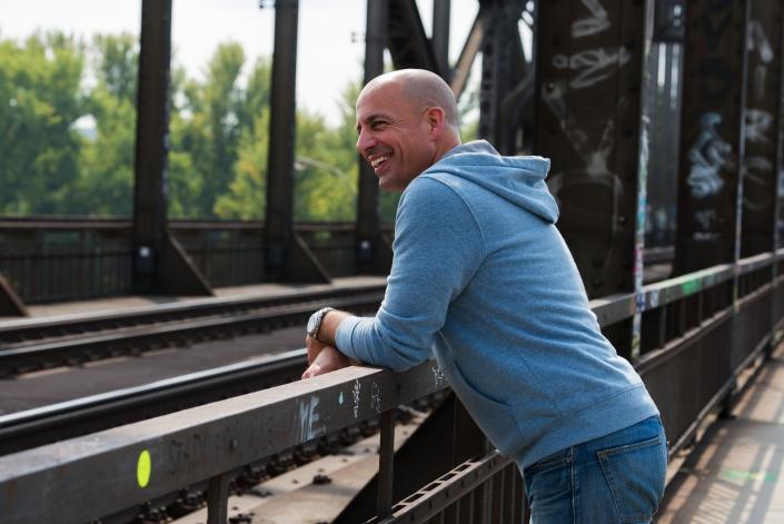 Coaching Frankfurt - Dirk Grzybowski MEIN LIFE COACH – Paar-Coaching – Gemeinsame Ziele festlegen und verwirklichen